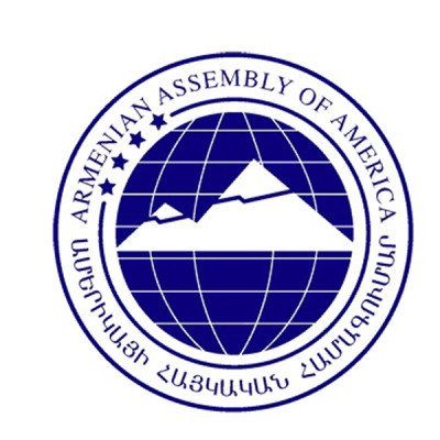 Armenian Assembly of America (iAssembly)