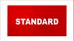Standard Media Company