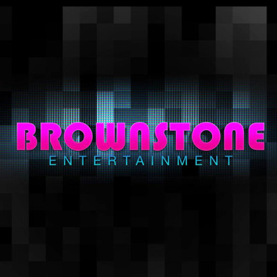 Brownstone Entertainment