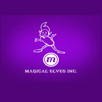 Magical Elves