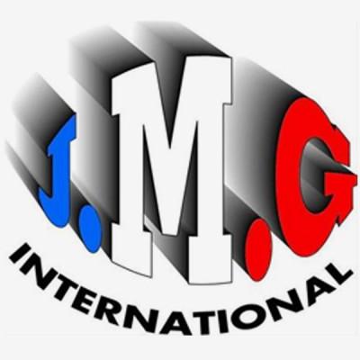 JMG International