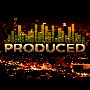 Produced