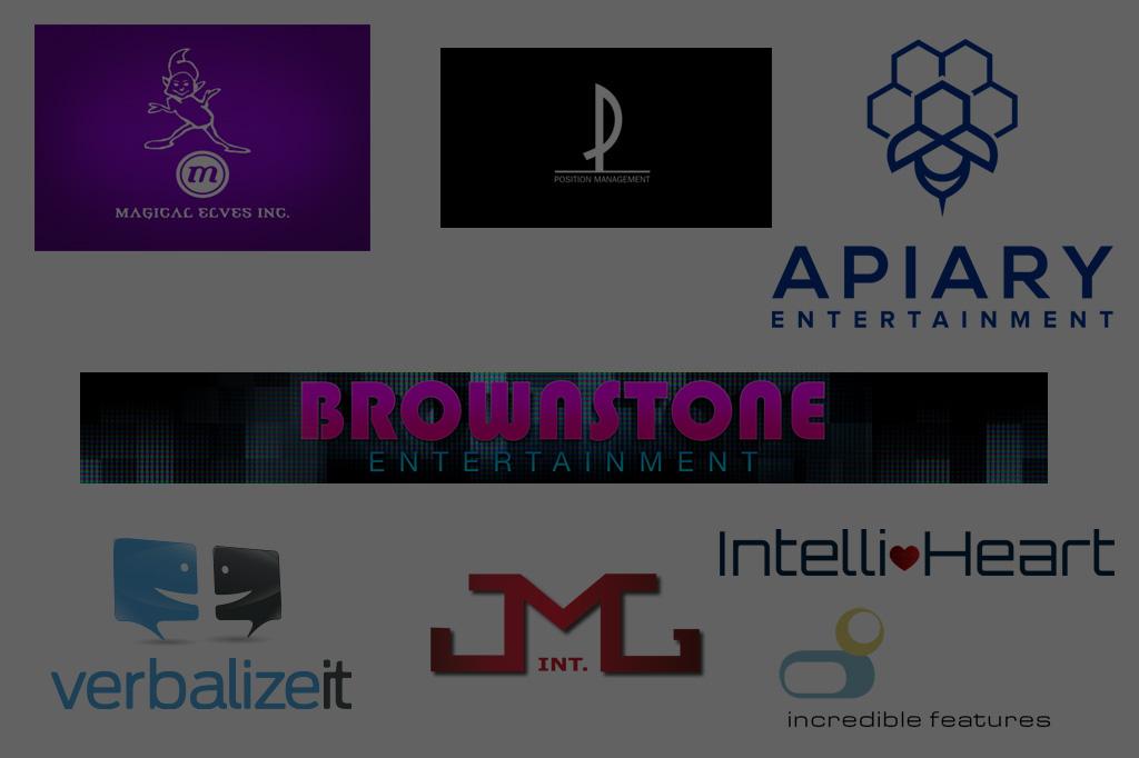 logos-consult