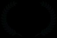 GELOS Comedy Film Festival - BEST FEATURE SEMI-FINALIST - 2021