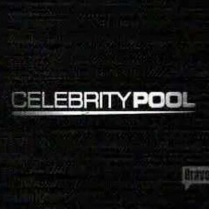 Celebrity Pool
