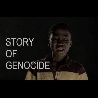 The Story Of Genocide