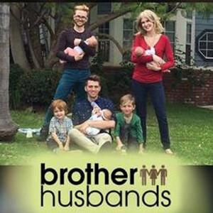 Brother Husbands