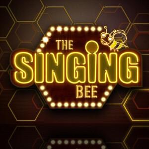 Singing Bee