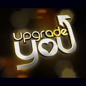 Upgrade You